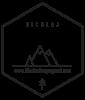 logo_2019_house_icon_expand
